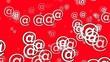 @ Email Symbol