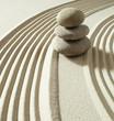 zen yoga feng shui still-life
