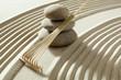working with zen energy