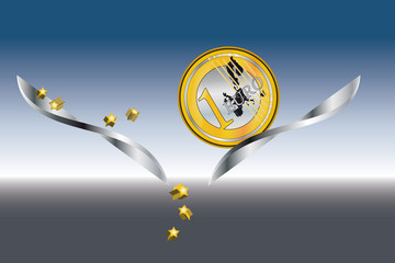 Euro optimistisch