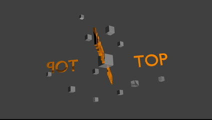 topstory