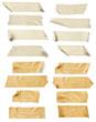 adhesive tape - 38788662