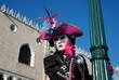 Venice Masks VIII