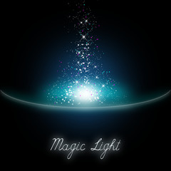 Magic Light
