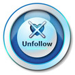 Unfollow icon
