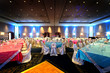Indian Wedding Reception - 38799809