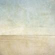 empty beach photo