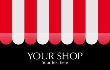 Your Shop