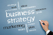 businessstratgegy