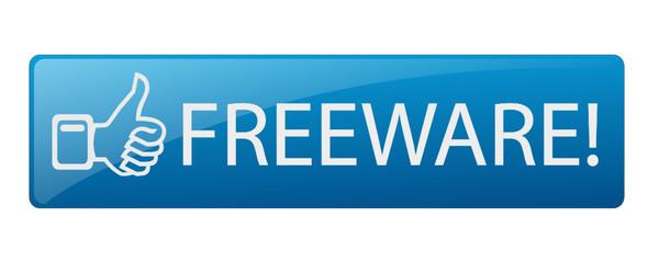 FREEWARE12