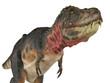 tarbosaurus frree