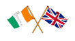Ivory Coast and United Kingdom alliance and friendship