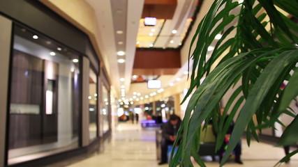 mall44