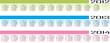 Calendario 2012 13 14