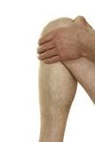 Knee Disorder poster