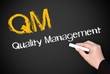 QM - Quality Management