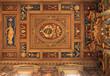 Saint John Lateran
