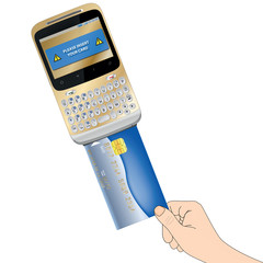 PAYMENT SMARTPHONE 02