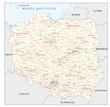 Polen_Verwaltung