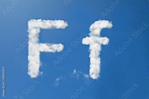Fototapeten,3d,alpenwiese,hintergrund,schön