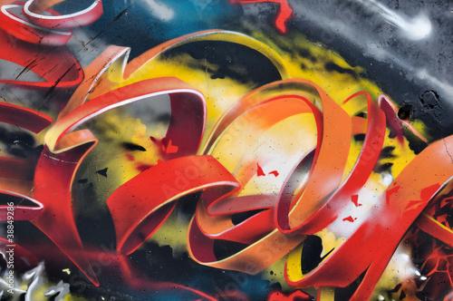 Fototapeten,abstrakt,erstaunlich,kunst,künstlerbedarf