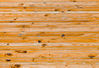 pattern of decorative wood surface