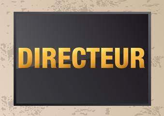 PLAQUE_NOIRE_Directeur