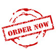 Order now stamp