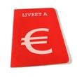 Epargne en euros
