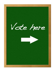 Vote here.