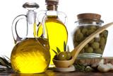 Fototapety oil