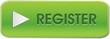 bouton register