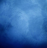 Fototapety fondo pittura blu