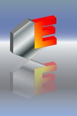 Logo Energie Speicherung