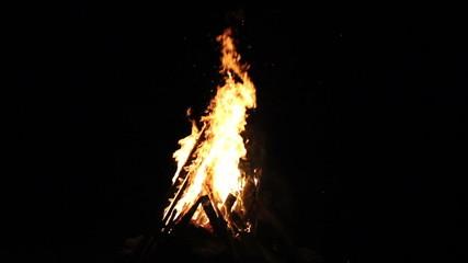 fuego 09