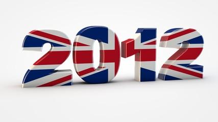 2012_uk
