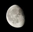 Fototapete Nacht - Himmel - Nacht