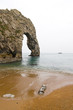 Durdle Door, Lulworth Cove