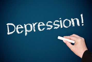 Depression !