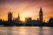 Fototapeten,london,big ben,england,westminster