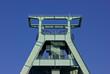 Förderturm Bochum