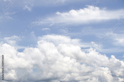 Fototapeten,wolken,wolken,sommer,himmel