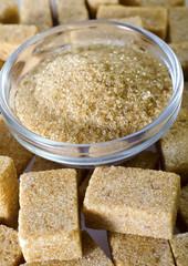 reed sugar