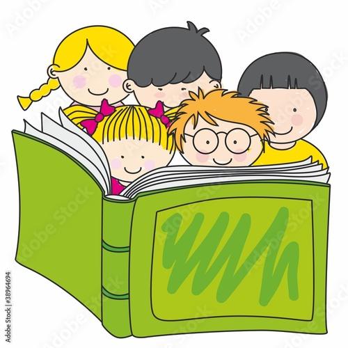 Iniciación a la lectura en Inglés : Recursos literarios, lectoescritura, lenguaje, actividades para lectura, expresión oral y escrita