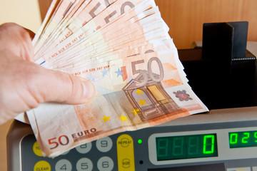 euro 50