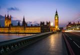Big Ben Londres Angleterre