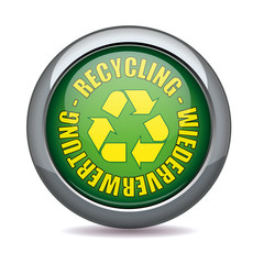 RECYCLING12
