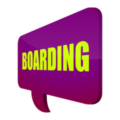 sprechblase v3 boarding I