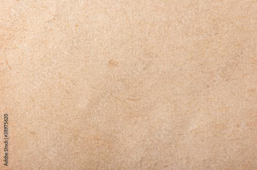 Tekstura na starej kartce - 38975620