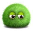 green virus - 38988883